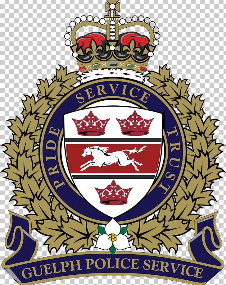 Guelph Police Service Police Officer Toronto Police Service.