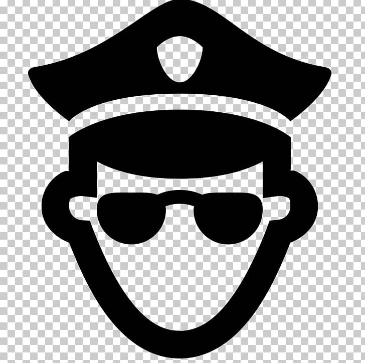 Police Officer Computer Icons Police Car Badge PNG, Clipart.