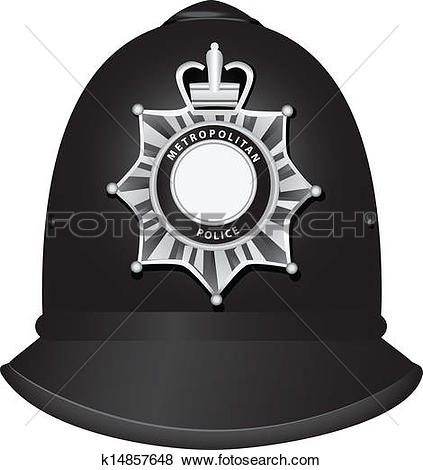 Police constable Clip Art and Illustration. 209 police constable.