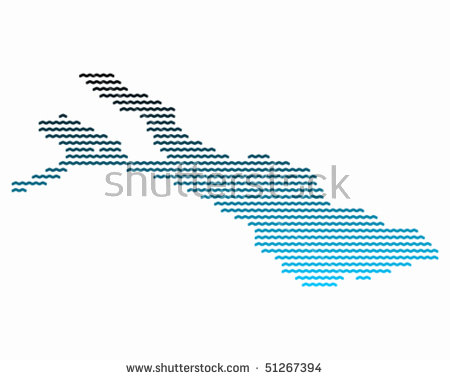 Lake Constance Stock Vectors & Vector Clip Art.