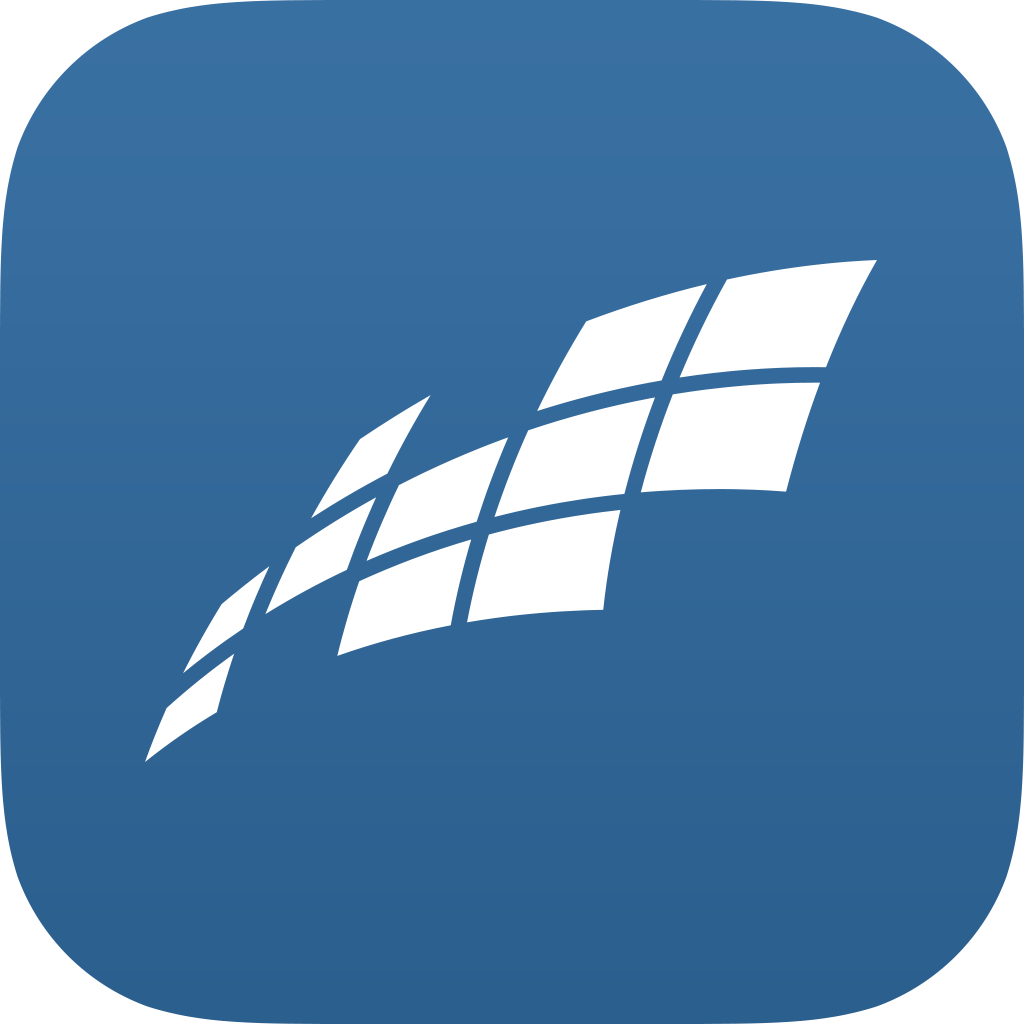 What\'s New with the Toolkit Mobile App?.