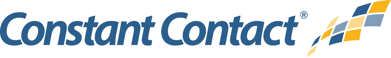 File:Constant Contact logo.svg.