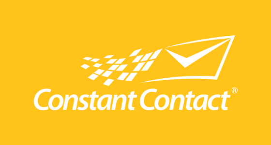Add Text Messaging to ConstantContact.