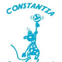 Constantia Stras VB (@SLConstantiaVB).