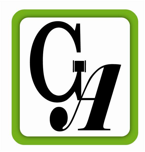 Goliath Attorneys Inc. (Constantia Kloof, Roodepoort).