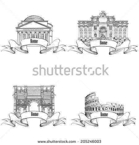 Constantin Stock Vectors & Vector Clip Art.
