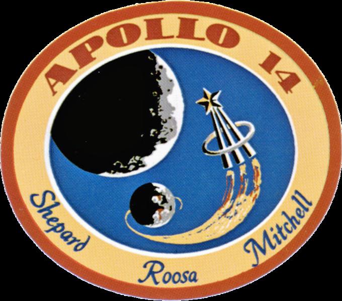 Vacheron Constantin's most mysterious watch: The Apollo 14.