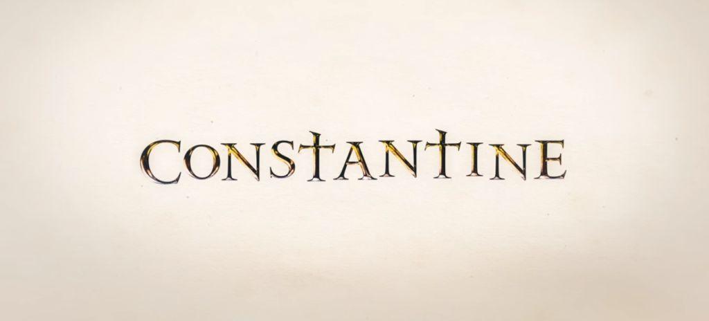 constantine logo.