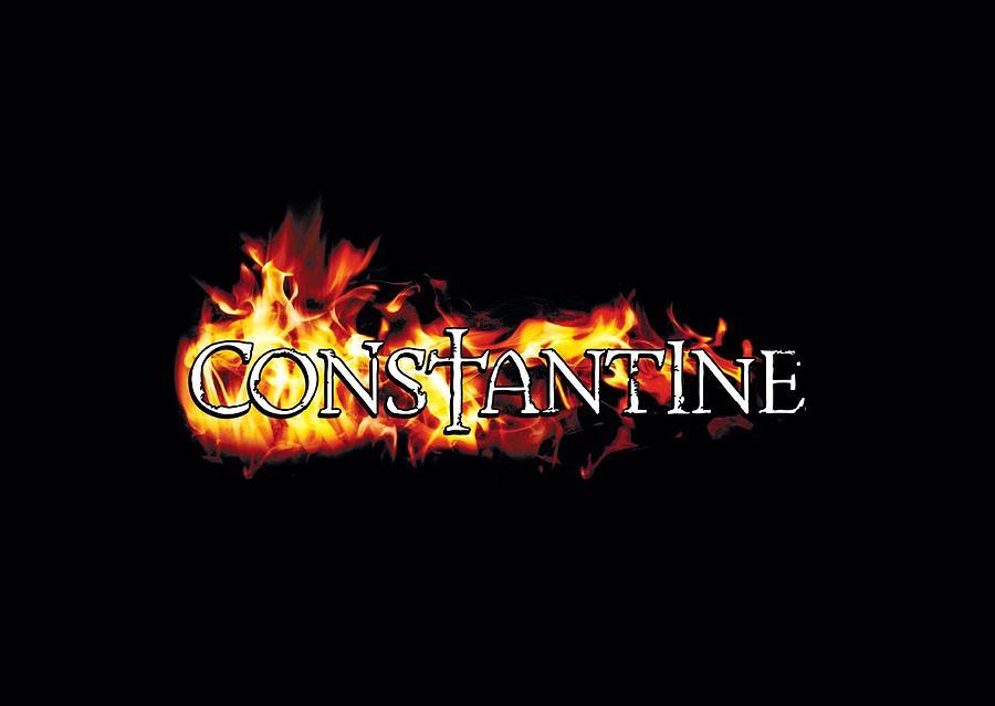 Constantine.