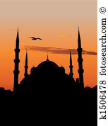 Constantinople Clipart EPS Images. 153 constantinople clip art.