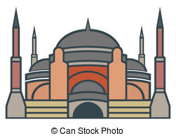 Istanbul ancient Illustrations and Clipart. 342 Istanbul ancient.