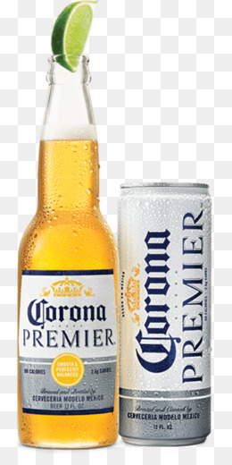 Constellation Brands PNG and Constellation Brands.