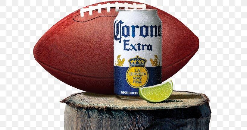 Corona Beer American Football Constellation Brands Alcoholic.