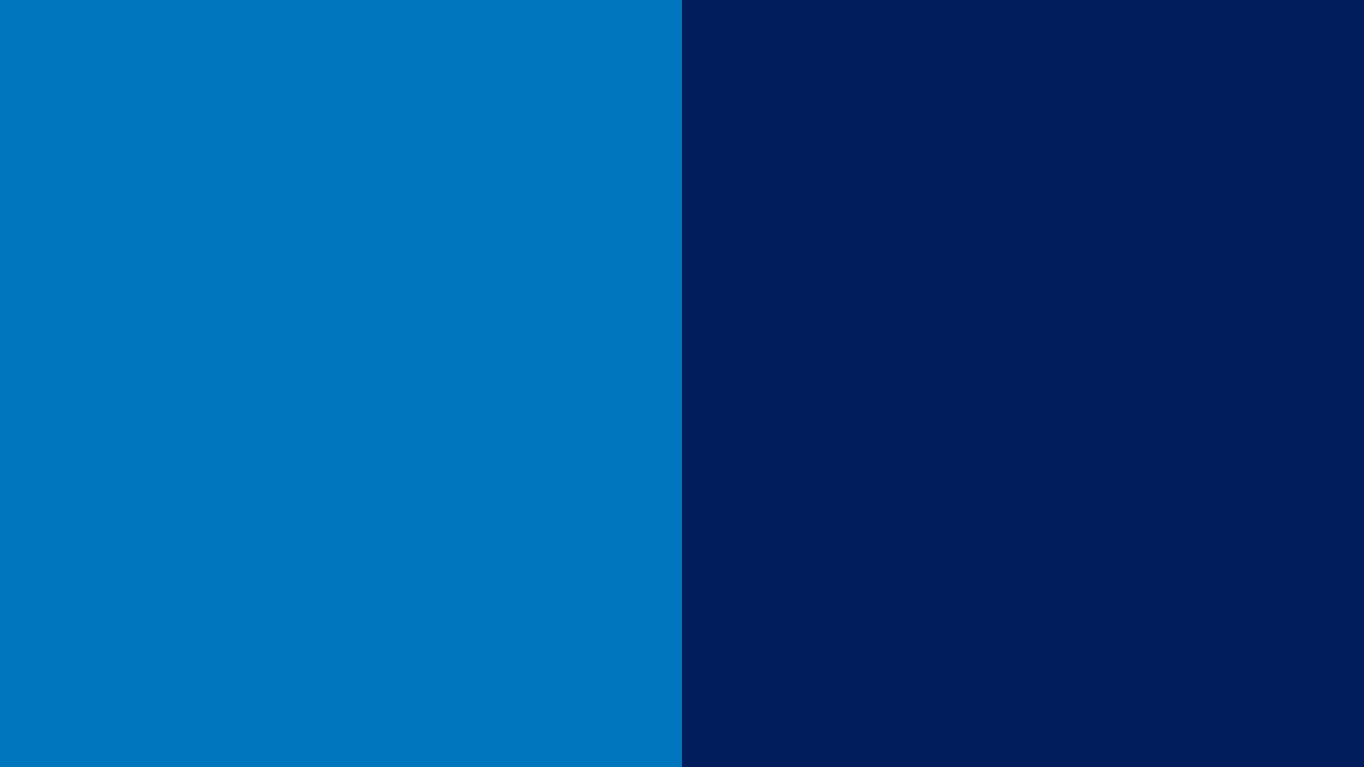 Constellation Brands Logo Color Scheme » Blue » SchemeColor.com.