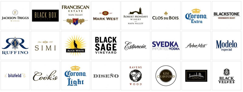 Constellation Brands, Inc..