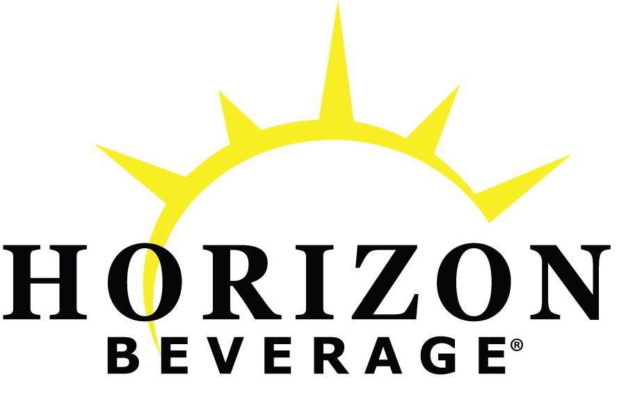 Portfolio Manager, Constellation Brands job at Horizon.