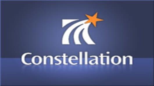 Constellation Brands Worth Another Shot: Analyst.