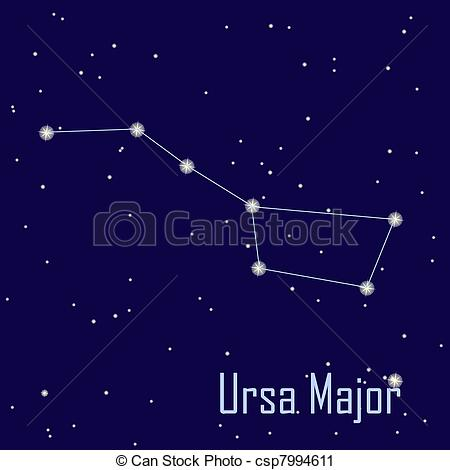 Constellations Vector Clipart EPS Images. 8,159 Constellations.