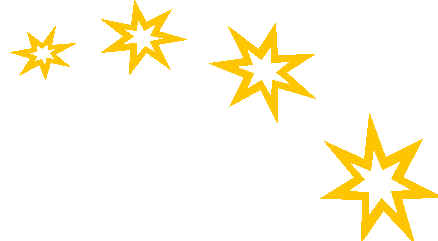 Free Constellation Cliparts, Download Free Clip Art, Free.