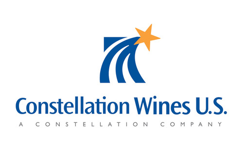 Constellation Wines U.S. Expands California Solar Energy.