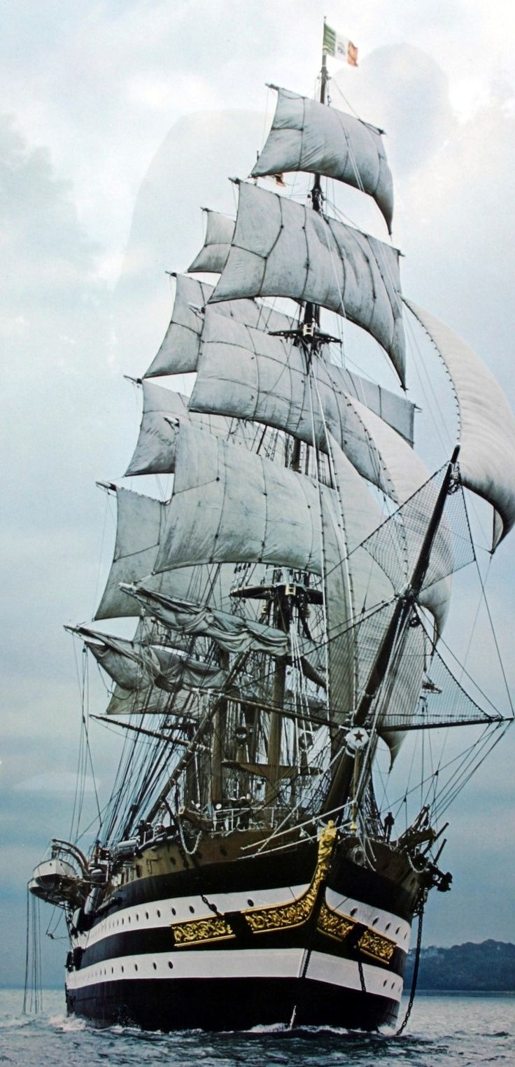 1000+ images about Boats, Ships and Yachts on Pinterest.