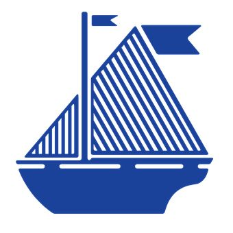 1000+ ideas about Boat Flags on Pinterest.