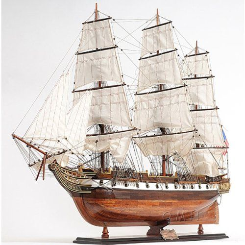 1000+ images about Ship themed office on Pinterest.