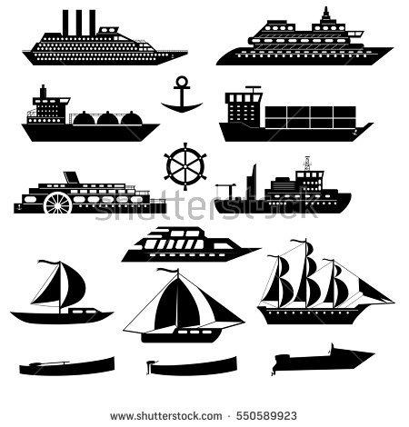 Ship Stern Banco de imágenes. Fotos y vectores libres de derechos.