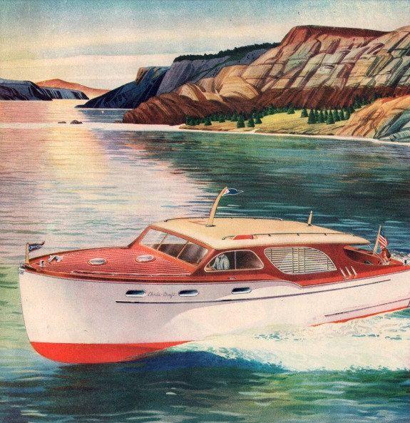 1000+ images about Vintage Marine on Pinterest.