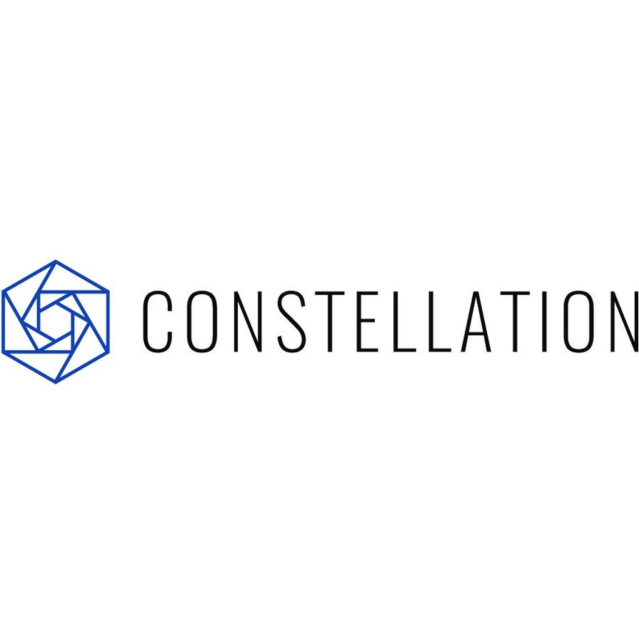 Constellation Partners with StackPath for Edge Compute and.