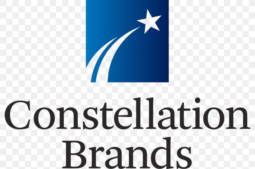 Logo Constellation Brands Wine Organization, PNG, 1020x680px.
