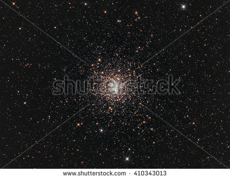 Messier Objects Stock Photos, Royalty.