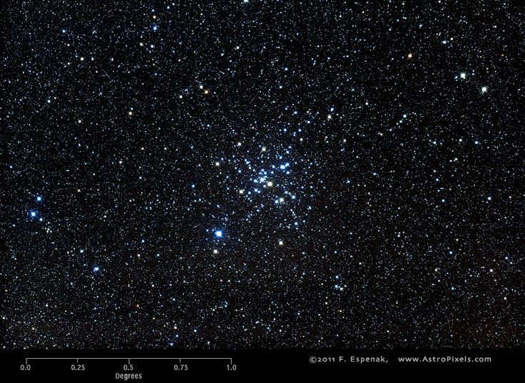 1000+ images about Messier Objects in order on Pinterest.