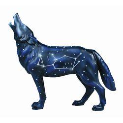 Constellation Wolf.
