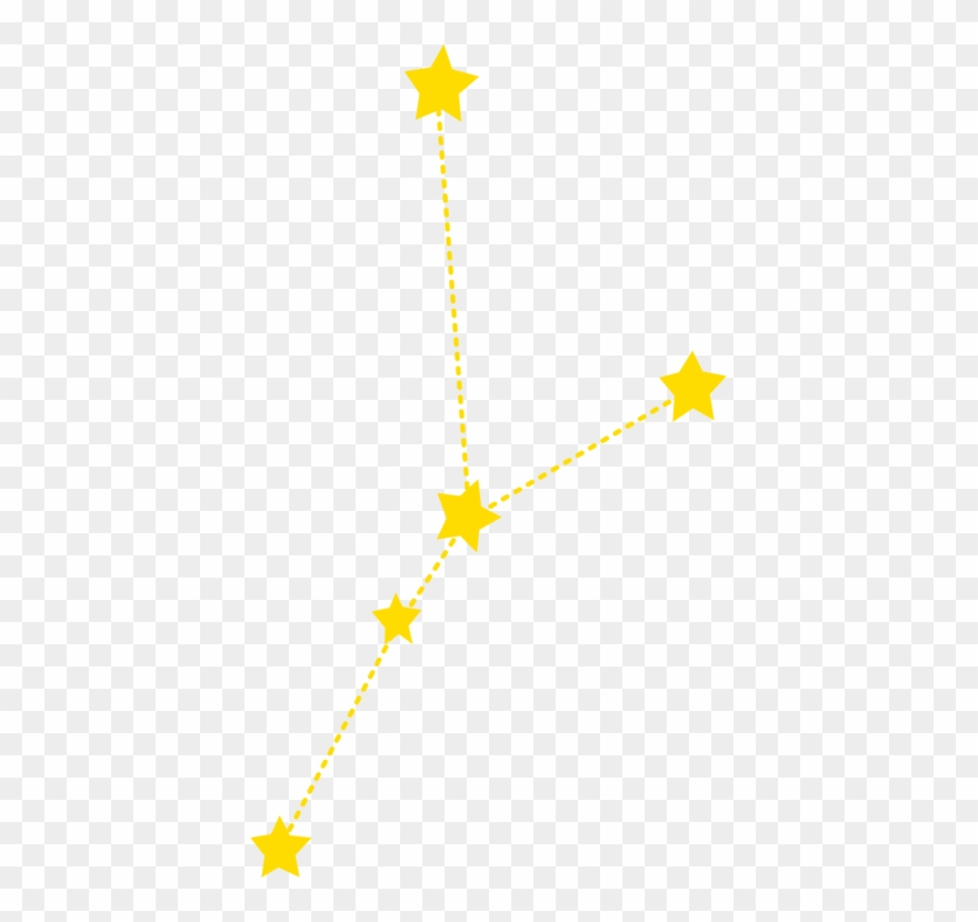 Star Constellation Information Encapsulated Postscript.