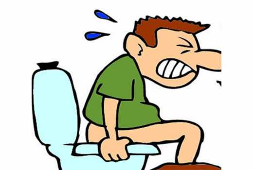 6 natural laxatives that relieve constipation.