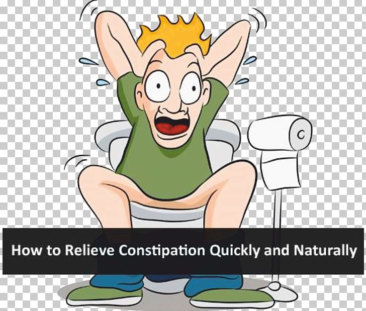 Constipation Stock Photography PNG, Clipart, Area, Artwork.
