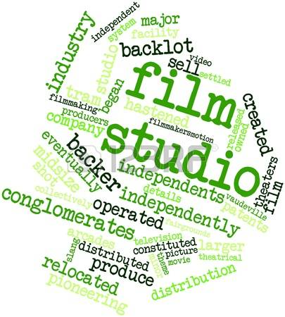 869 Filmmaking Stock Vector Illustration And Royalty Free.