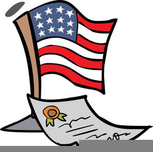 Free Clipart Images Constitution.