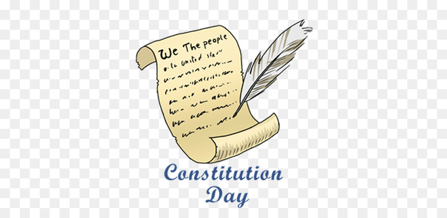 Constitution Day clipart.