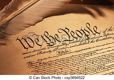 Constitution Stock Photos and Images. 12,611 Constitution pictures.