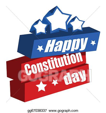 Constitution day clipart 5 » Clipart Portal.