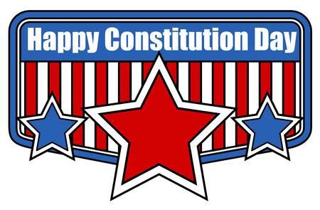 Mrs. McNitt's 2nd Grade: Constitution Day!.