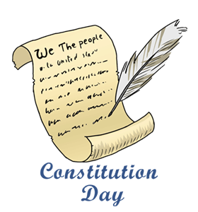 Constitution Day: History, Tweets, Facts, Quotes & Activities..