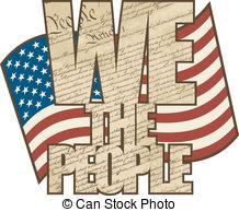 Constitution Vector Clipart EPS Images. 6,897 Constitution clip art.