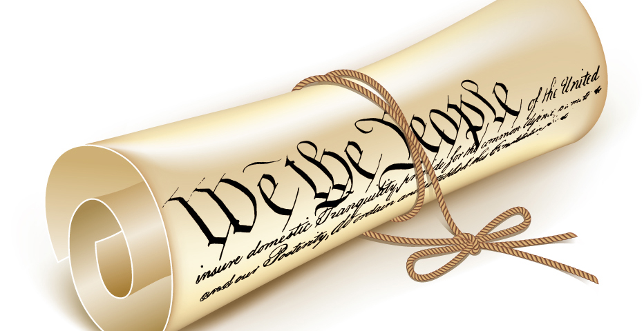 Free Constitution Cliparts, Download Free Clip Art, Free.