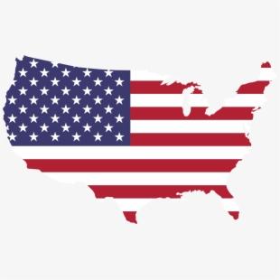 Original United States Constitution.