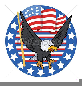 Constitution Of The United States Clipart.