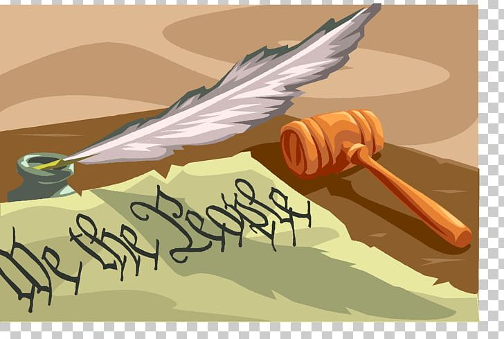 United States Constitution United States Constitution Law.