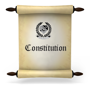 Constitution Png (110+ images in Collection) Page 1.